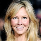 Heather Locklear rejoint la saison 3 de Franklin & Bash