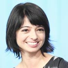 Kate Micucci de retour dans la saison 7 de The Big Bang Theory