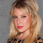 Ari Graynor sera la Bad Teacher de CBS