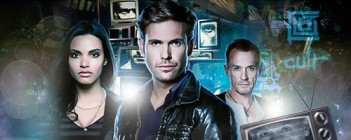 The CW, un network bipolaire
