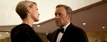House of Cards – Chapter 1 (1.01 – Pilote)