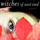 Lifetime donne son feu vert pour une série de Witches of East End