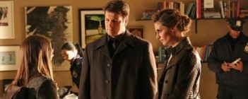 Castle – Scared to Death (5.17)