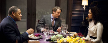Hannibal – Coquilles (1.04)