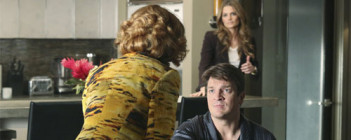 Castle – The Lives of Others (5.19)