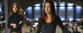 Nikita – Self-Destruct (3.19)