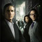 CBS renouvèle 14 séries dont The Good Wife, Person of Interest, Elementary, 2 Broke Girls, The Millers, Mom…
