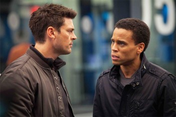 Trailers pour les nouvelles séries FOX : Almost Human, Sleepy Hollow, Rake, Dads, Brooklyn Nine-Nine, Us & Them, Enlisted, Gang Related et Surviving Jack (maj)