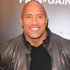 HBO commande un pilote avec Dwayne « The Rock » Johnson