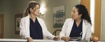 Grey's Anatomy – Readiness is All (9.23)