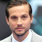 Logan Marshall-Green sera Quarry, le tueur à gages de Cinemax