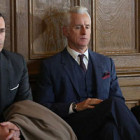 Mad Men – For Immediate Release (6.06)