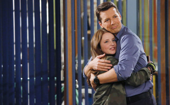 Ce soir : Sean Saves The World et Welcome To The Family sur NBC, et The Millers  sur CBS