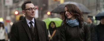 Person of Interest – Zero Day (2.21)