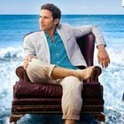 Royal Pains - Saison 5