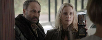 The Bridge : juridiction partagée (Bron, Broen – saison 1)
