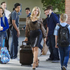 CBS commande l'adaptation du film Bad Teacher en série