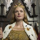 The White Queen – In Love with the King (1.01)