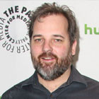 Dan Harmon redevient officiellement le showrunner de Community