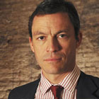 Dominic West rejoint le pilote de The Affair sur Showtime