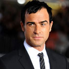 Justin Theroux prend la tête de The Leftovers, le pilote HBO de Damon Lindelof