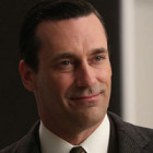 Mad Men – In Care Of (6.13 – Fin de saison)