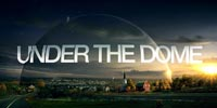 Under The Dome – The Fire (1.02)