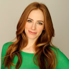 Jaime Ray Newman rejoint la distribution de Mind Games, série de mi-saison sur ABC