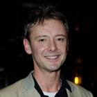 Intruders john simm