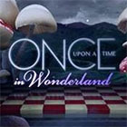 Pas de saison 2 pour Once Upon a Time in Wonderland, ABC annule la série