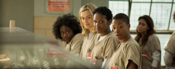 Orange Is The New Black : Chaque détenue a son histoire (Saison 1)