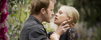 True Blood – Radioactive (6.10 – fin de saison)