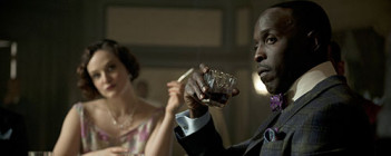 Boardwalk Empire – New York Sour (4.01)