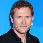 Jason O'Mara rejoint la saison 5 de The Good Wife