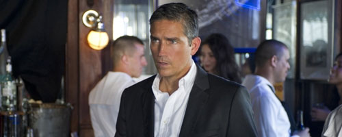 Person of Interest - Liberty (3.01)
