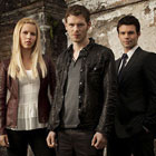 The Originals (saison 1)