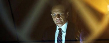 Marvel's Agents of S.H.I.E.L.D. a besoin d'un super-héros