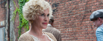 Boardwalk Empire – The Old Ship of Zion (4.08)