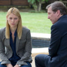 Homeland – Game On (3.04)