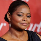 Octavia Spencer rejoint Red Band Society pour FOX