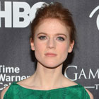 Une actrice de Game of Thrones rejoint la saison 2 d'Utopia
