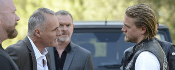 Sons of Anarchy – Wolfsangel (6.04)