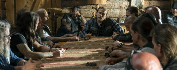 Sons of Anarchy – Salvage (6.06)