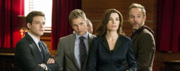 The Good Wife – The Bit Bucket (5.02)