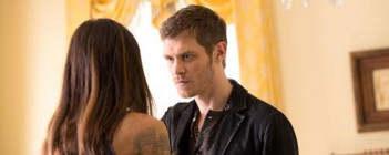 The Originals – Sinners and Saints (1.05)