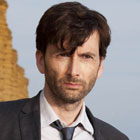 David Tennant reprend son rôle dans la version américaine de Broadchurch