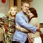 Un trailer pour You, Me & Them, la comédie Gold avec Anthony Head et Eve Myles