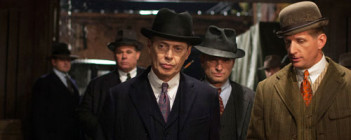 Boardwalk Empire – Farewell Daddy Blues (4.12 – fin de saison)