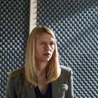 Homeland – Still Positive (3.06)