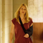 Homeland – One Last Time (3.09)